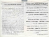 Santo 1 Verso (Small)