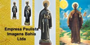 Baner-Img-Bahia-