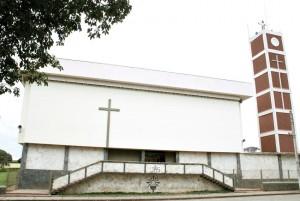 fachada_igreja_rgb2