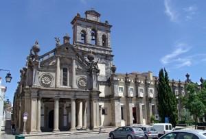 Eu Portugal Lisboa 3