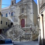 igreja santa maria d 2