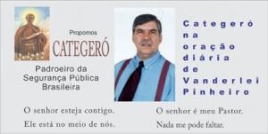 Banner-de-VMP3