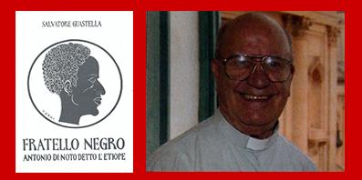 Liv de Categero- Fratellof