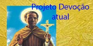 Proj Dev atual