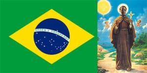 categero brasil