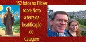 Fotos de Noto