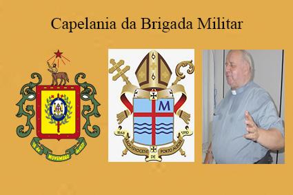 Banner Cepelania
