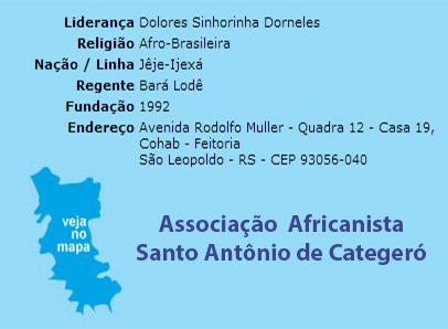 Assoc-Afric-SAC 2