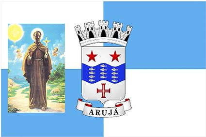 banner-aruja