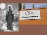 # Banner Museu da PessoaSP