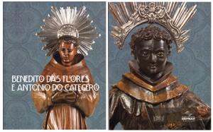 Capas-Catalogo-300x187