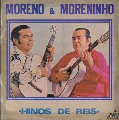 lp-moreno-e-moreninho-hino-de-reis-14049-MLB190359167_1698-O