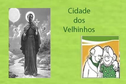 Banner da Cid dos Velinhos 2