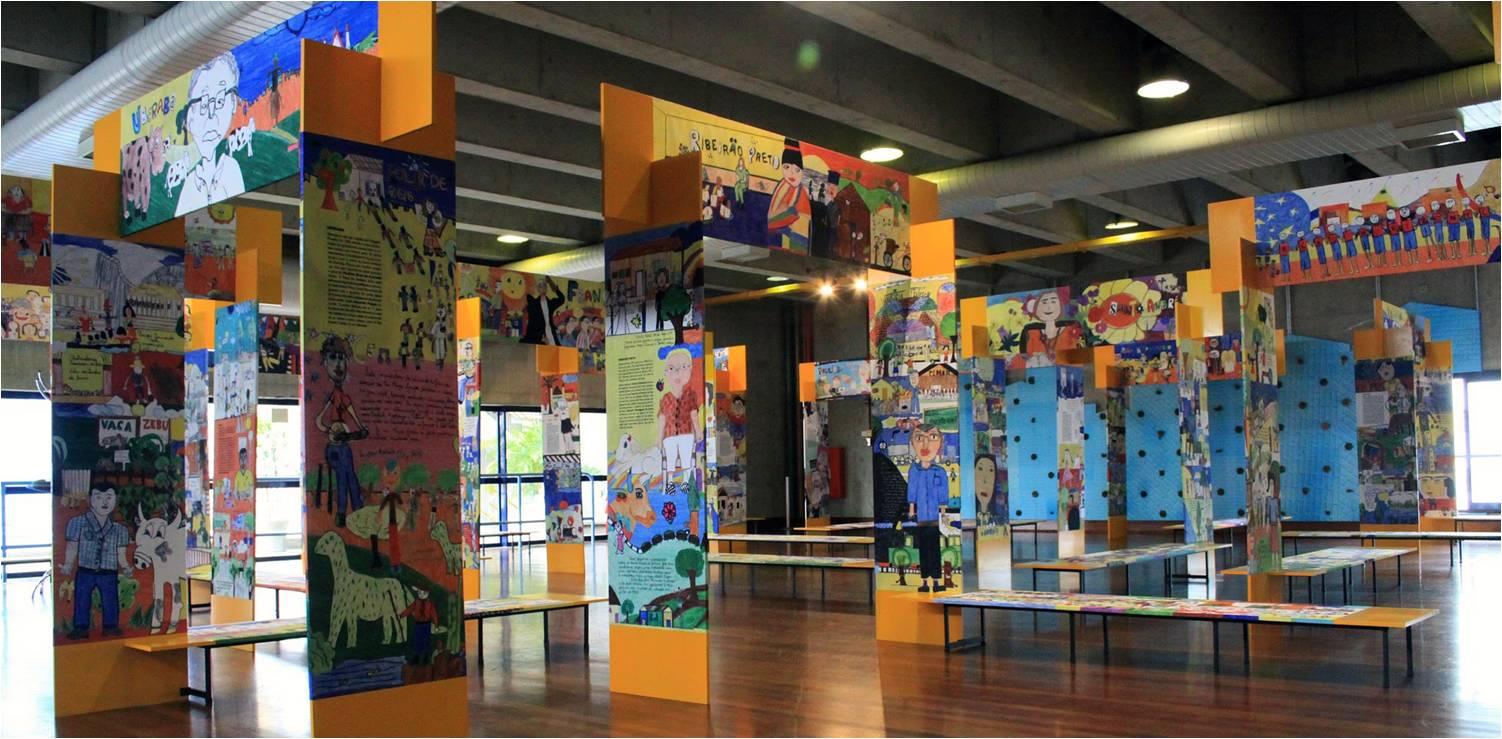 museu-da-pessoa (1)