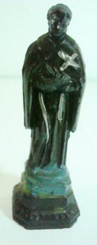 2-antigas-imagens-sacras de-santo-antonio-